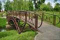 Image for Park Gilibert - Hrodno, Belarus