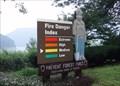 Image for Kinzua Dam Smokey  -  Warren, PA