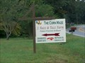 Image for J. Razz & Tazz Farm Haunted Hay Ride - Gibsonville NC