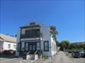 Image for Bonny Doon Vineyard - Davenport, CA