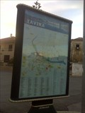 Image for Bus Station - Tavira, Portugal