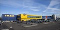 Image for IKEA Heerlen - The Netherlands