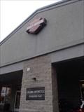 Image for Columbia Harley-Davidson - Vancouver, WA