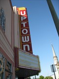 Image for Uptown Theater - Napa, CA