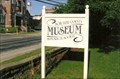 Image for Schuyler County Historical Society - W.P. Hall Museum - Lancaster, MO