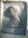 Image for John Boyle O'Reilly Memorial Marker - Hull, MA