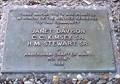 Image for Janet Davison, C.C. Kimsey Sr., H.M. Stewart Sr.-Cornelia, Georgia