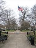 Image for Warren County Memorial