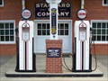 Image for Crown Gas Pumps - Abbeville, AL
