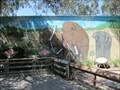 Image for Elephant Mural - Vallejo, CA