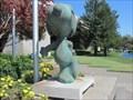 Image for Snoopy - Santa Rosa, CA