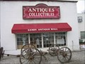 Image for Sandy Antique Mall  -  Sandy, UT