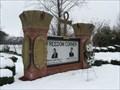 Image for Freedom Corner - Jackson, MS