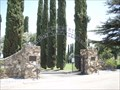 Image for Stewart Sunnyslope Cemetery - Beaumont, CA