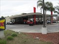 Image for Sonic - 18th St - Merced, CA