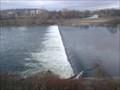 Image for Rock Bottom Dam - Binghamton, NY