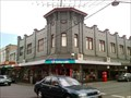 Image for Yarraville, Victoria, 3013