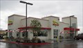 Image for In N Out - Newhall Dr - San Jose, CA