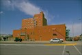 Image for Hotel Sunflower - Abilene Kansas