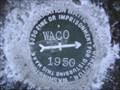 Image for WACO AZ MK - Ohio