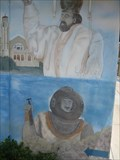 Image for Tarpon Springs Mural