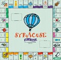 Image for Armory Square - Syracuse In a Box - Syracuse, New York