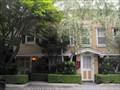 Image for Parr Apartments - Santa Cruz, CA