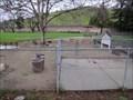 Image for Hellyer Dog Park - San Jose, CA