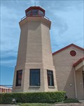 Image for Lighthouse - Parker Road - Plano, TX