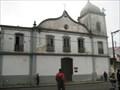 Image for Nossa Senhora D`Ajuda - Itaquaquecetuba, Brazil