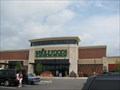 Image for Whole Foods Market - Town and Country, Missouri