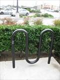 Image for Naglee Road Bike Tender - Tracy, CA