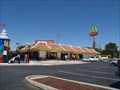 Image for Kettleman Lane McDonalds - Lodi, Ca