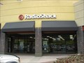 Image for Radio Shack - Harbison Drive - Vacaville, CA