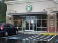 Image for Lakewood Crossing Starbucks