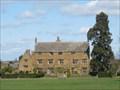 Image for Shutford Manor House - Banbury Road, Shutford, Oxfordshire, UK