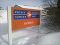Image for Bureau de Poste de Val-Morin / Val-Morin Post Office - Qc - J0T 2R0