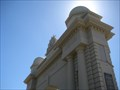 Image for Arch of Victory - Ballarat, Victoria