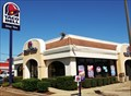 Image for Taco Bell - Hwy 80 W - Jackson, MS