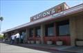 Image for Nation's - San Pablo - San Pablo, CA