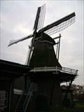 Image for De Mars - De Blesse - Fryslân