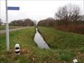 Image for Drenthe/Friesland - Landmark 30 Schoollaan