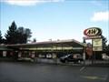 Image for A&W - Stayton, Oregon