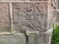 Image for Cut Benchmark, Hammersmith, Butterley Hill, Derbyshire.