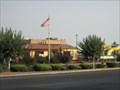 Image for Ephrata Washington McDonalds