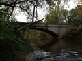 Image for Cleaver Road Bridge