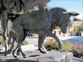 Image for John Otto's Dog - Grand Junction, CO