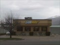 Image for Subway - Centerville, Ut