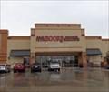 Image for Half Price Books - Eldorado Pkwy & US 75 - McKinney, TX