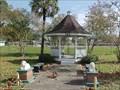 Image for Lions Club Park Gazebo - Reserve, LA
